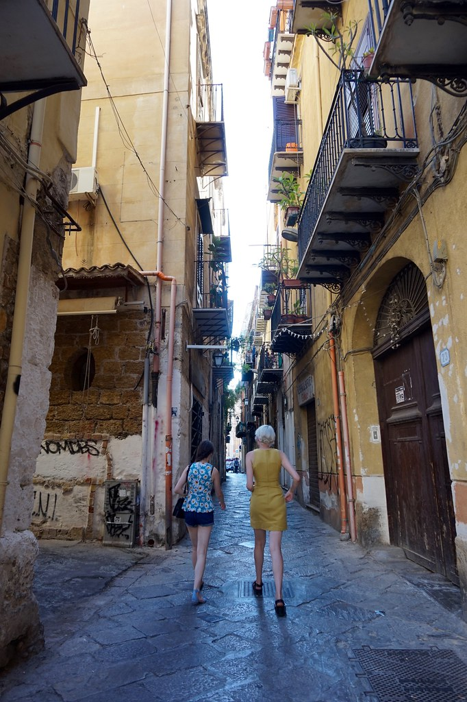 Travel Sicily 5