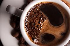 Caffeine Side Effects