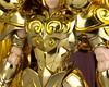 [Comentários]Saint Cloth Myth EX - Soul of Gold Mu de Áries 20798813119_818c3dfc4e_t