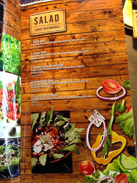 salad-menu