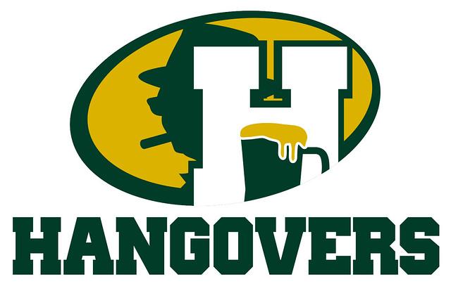 hangovers