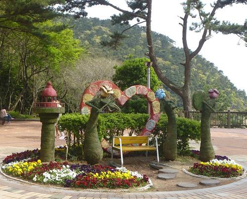 Co-Busan-Parc Taejongdae (1)