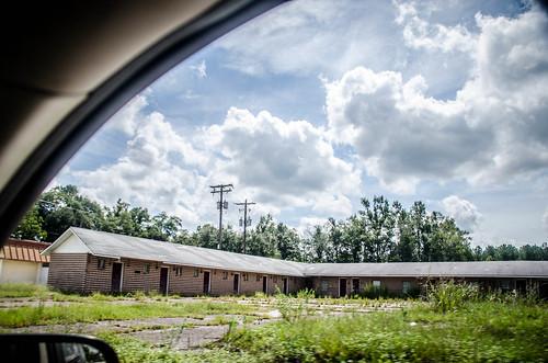 Highway 301-58