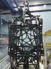 "James Webb Space Telescope Flight ""Telescope Structure"""