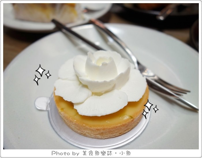 【台北大安】8%ice食尚信義‧永康街商圈‧捷運東門站 @魚樂分享誌