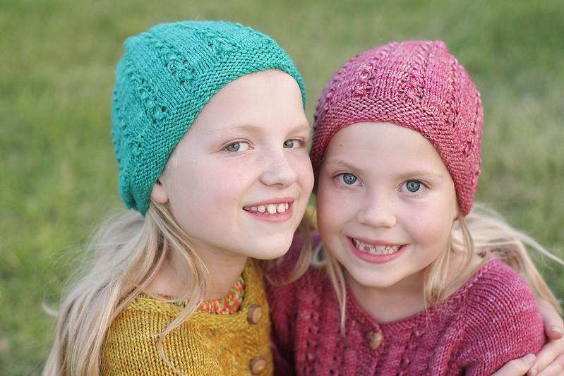 Aibhie's Hat
