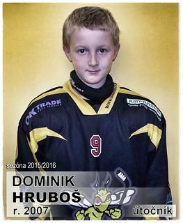 hrubos-01