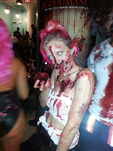 Blood Manor Halloween 2015 (5)