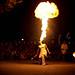 GLOW: Fire Night 2015