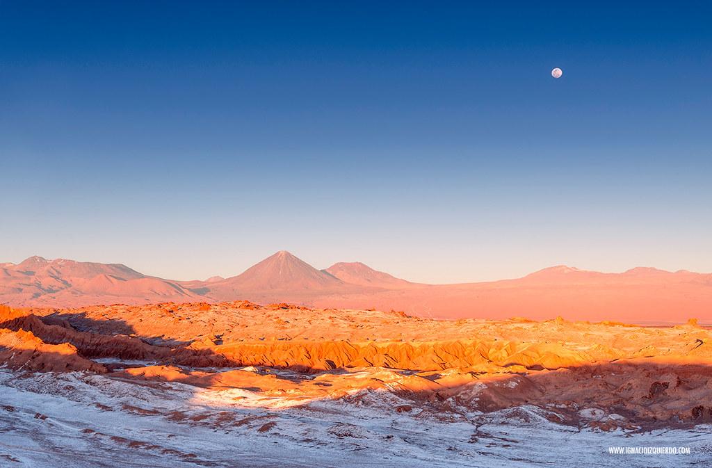 Valle de la Luna 01