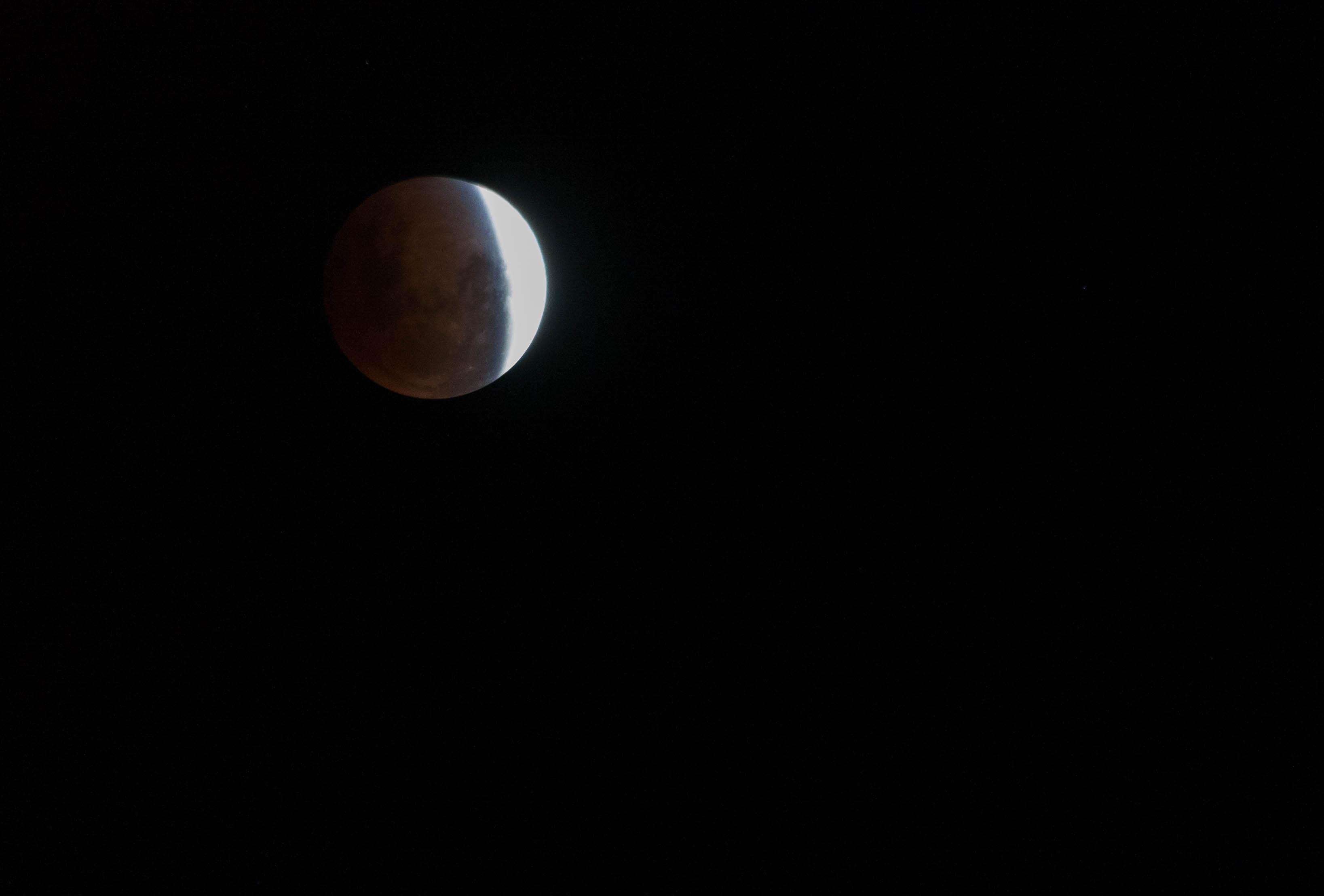 Eclipse del 20150927 21770939806_6a35242050_o