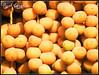 Arabian Grapes (dates)