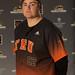 Tyler Hodder (15-16 Snucins)
