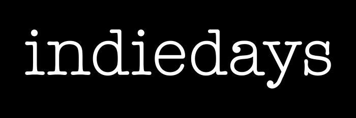 indiedays_logo