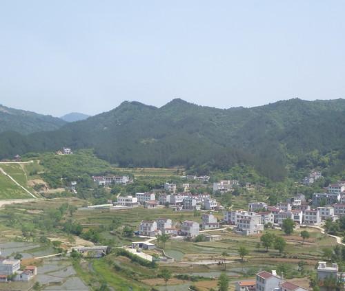 CH-Hefei-Chengdu (7)