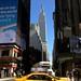 New York Big Pointy Thing by cogdogblog