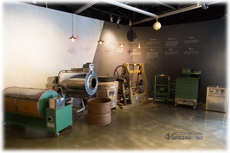 茶博物館064