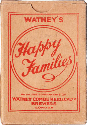 watneys-happy-families-box