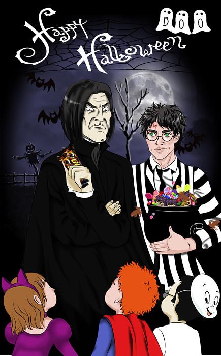 Halloween 2015 22297105482_c5bbfb513d_b