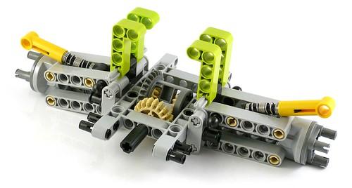 42037 Formula Off-Roader 14