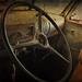 Delivering Fruit by StoryWorks - Suzette.desertskyblue - Moving