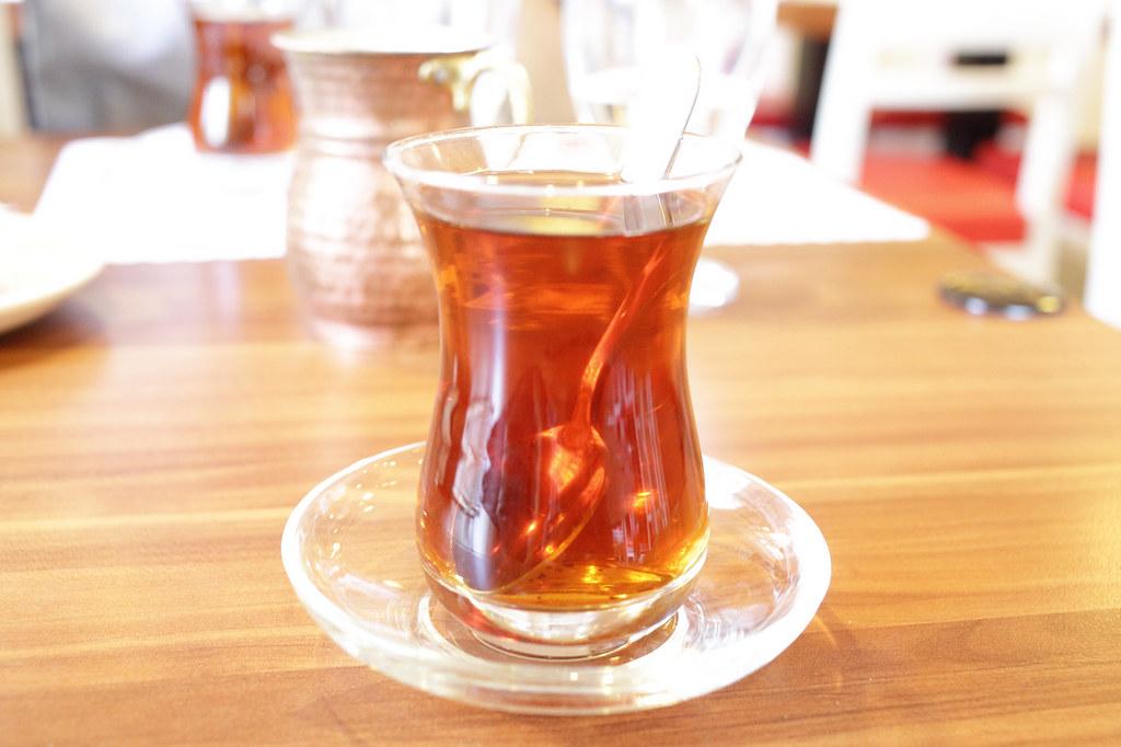 20151028中山-番紅花土耳其餐廳 (37)