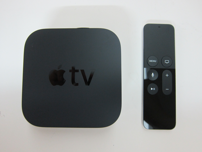 Apple Tv 4th Generation 171 Blog Lesterchan Net