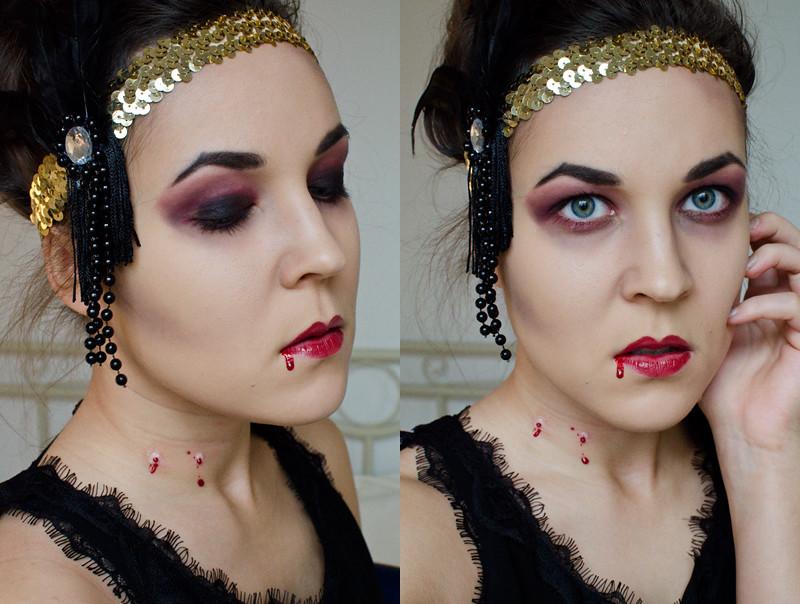 vampit4