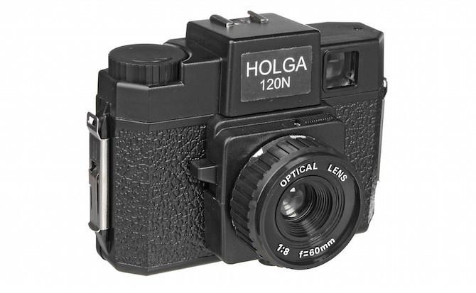 Holga-670x413