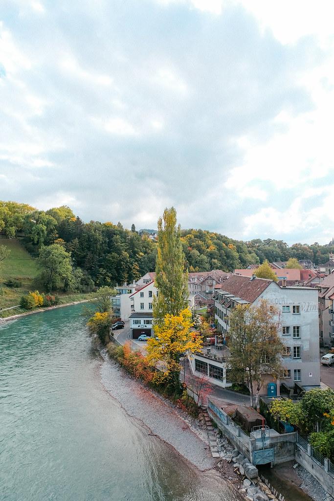 Bern (38 of 67)