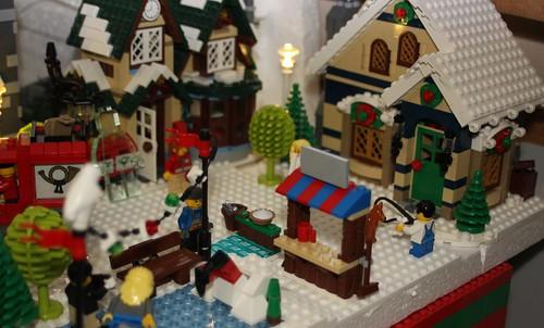 60099_LEGO_Calendrier_Avent_J0305