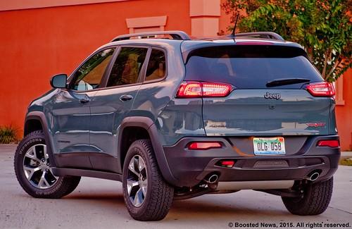 jeep cherokee trailhawk12