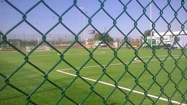 Rutigliano- inaugurazione dei campi sportivi  (9)