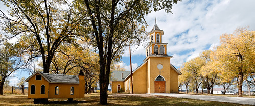 church us colorado catholic unitedstates sanluis sanluisvalley dxoopticspro dxofilmpack dxoviewpoint