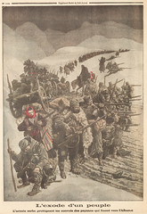 ptitjournal 26 dec 1915 dos