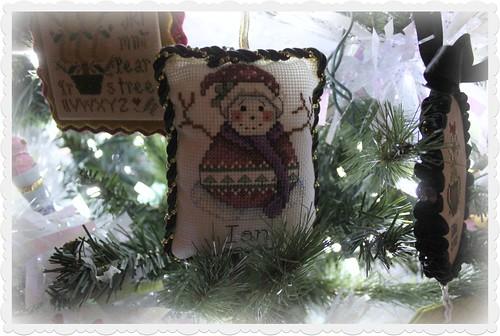 Ornaments 9