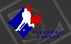 Floorball Canada