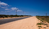Australia_Perth_Outback