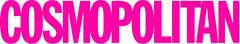 BONAcosmo-logo