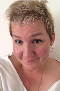 Cath profile pic 2015