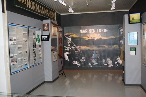 Marine Museet (78)