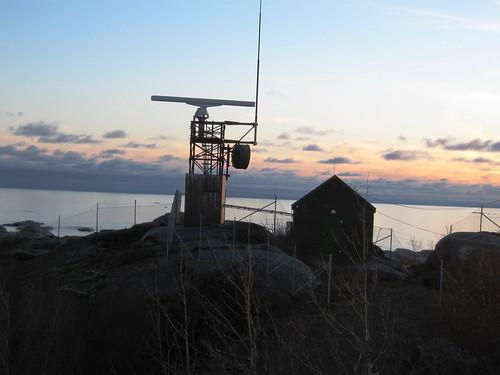 Tjønneberget Tjøme (36)