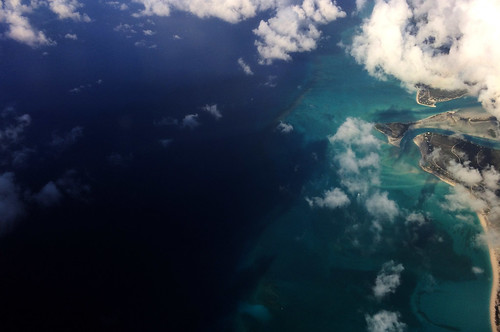 flags turkscaicos islands sun unionjack colour travel caribbean british empire provodenciales