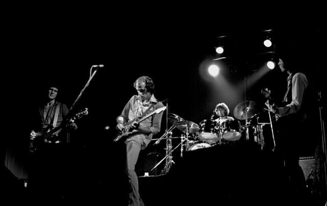 Dire_Straits_1978_Hamburg_1