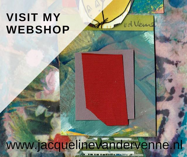 Visit my webshop-3