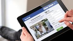 6 миллиардов «лайков» и 300 миллионов фотографий ежедневно: 18 впечатляющих фактов про Facebook