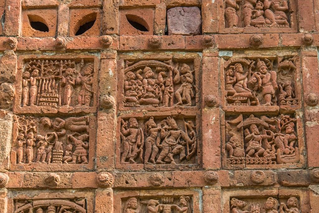 Bishnupur_061