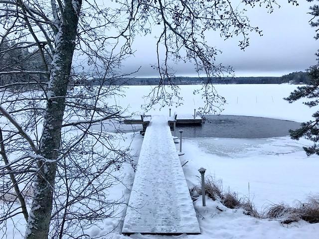Lahti winter Finland 2017 81