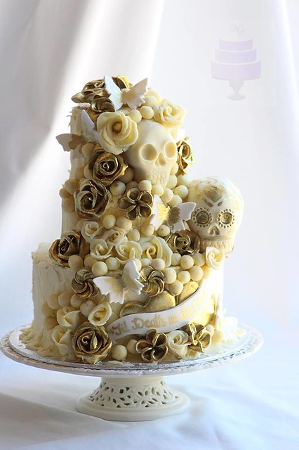 Cake by CaKing Warehouse
