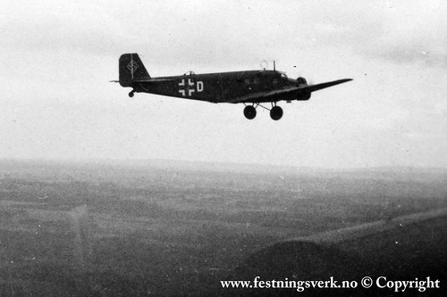 10. april 1940 (2058)